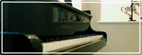 NYC Piano Services