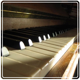 We provide piano Storage in NYC